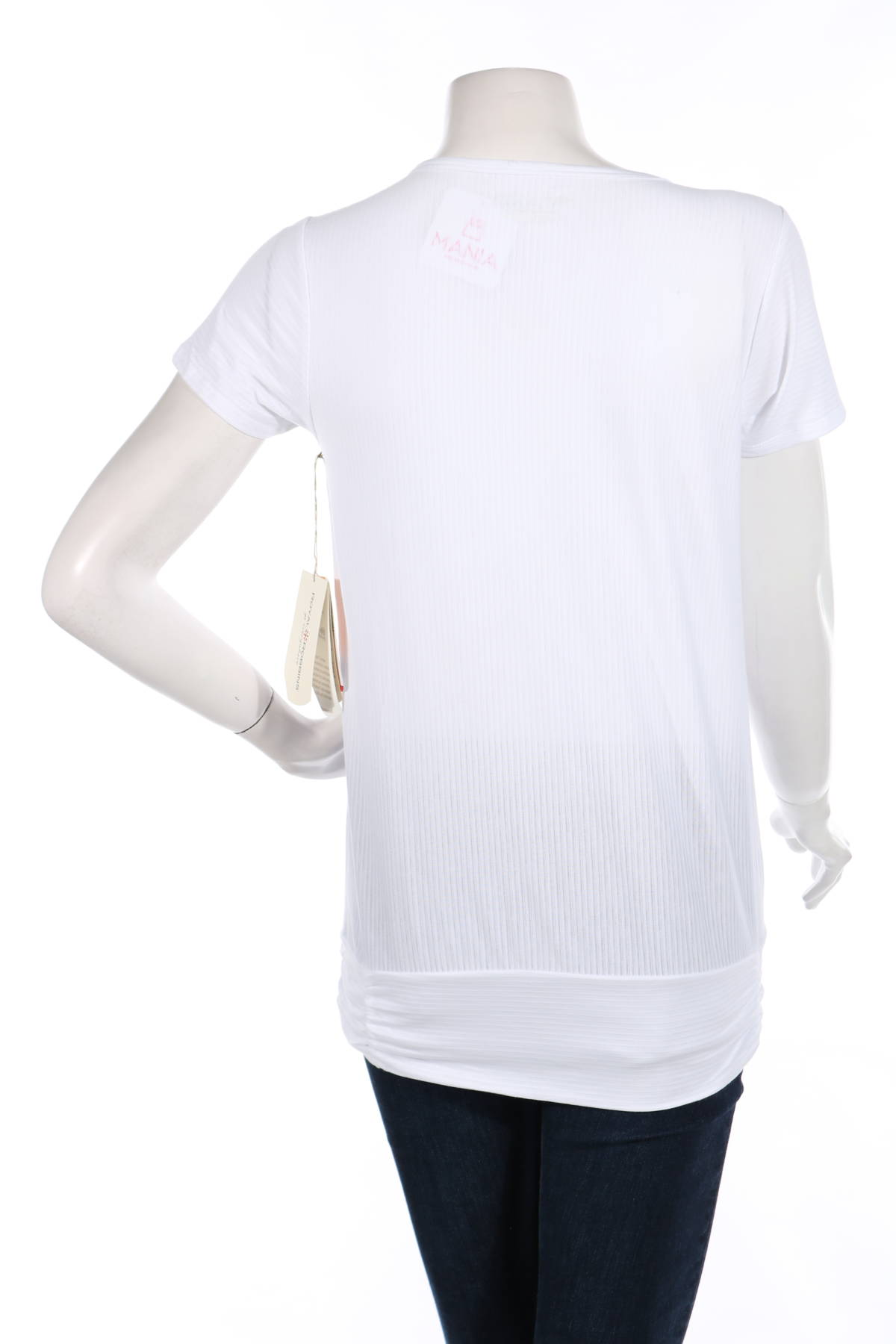 Тениска Royal Robbins2
