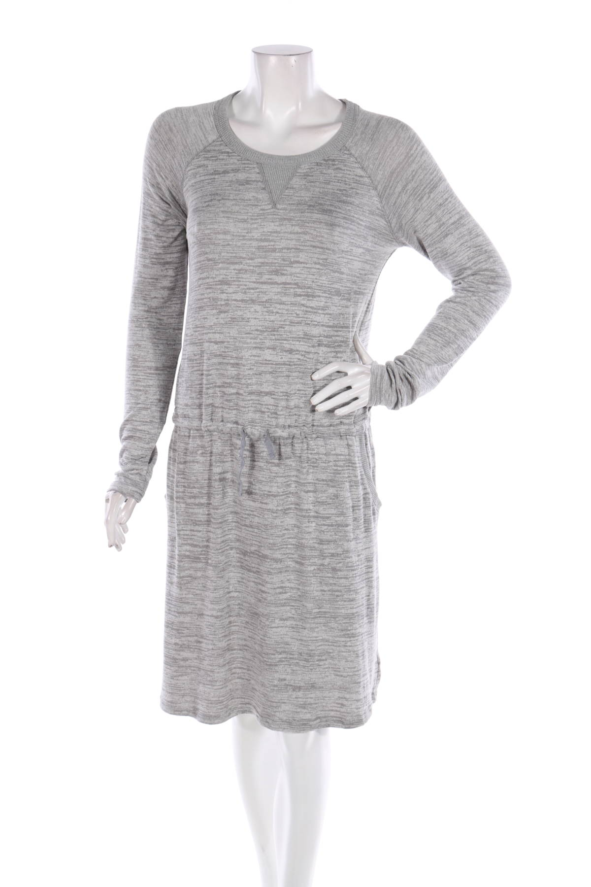 Ежедневна рокля Thyme & Honey1