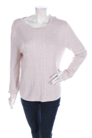 Пуловер Croft & Barrow