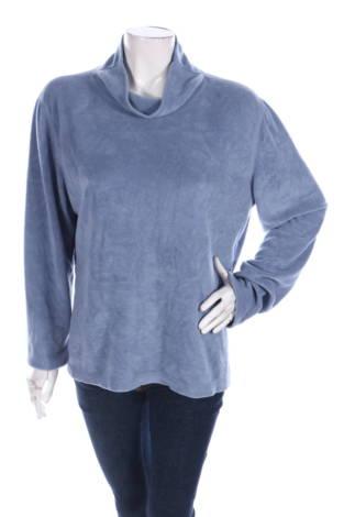 Спортна блуза Loft By Ann Taylor