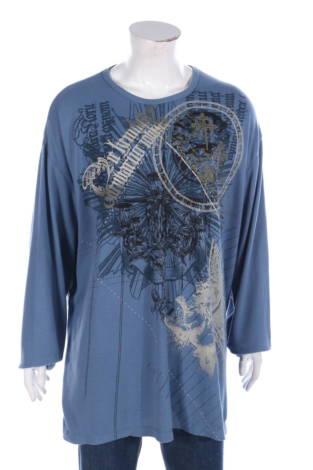 Блуза J.Ferrar