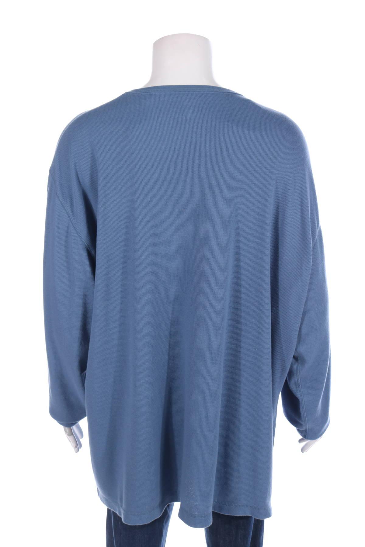 Блуза J.Ferrar2