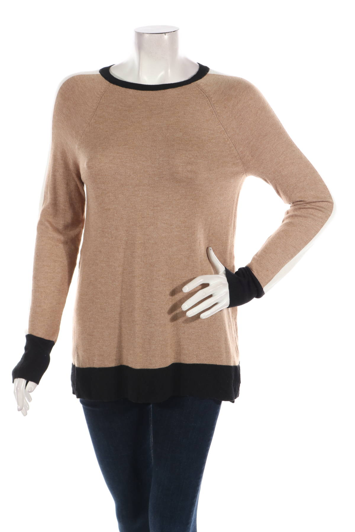 Пуловер A NEW DAY1