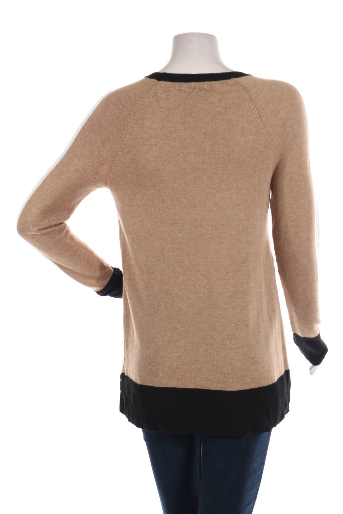Пуловер A NEW DAY2