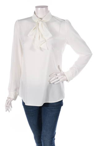 Блуза Hallhuber