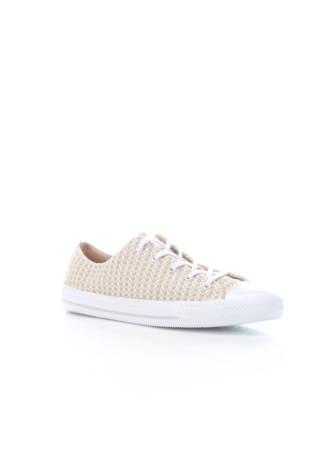 Спортни обувки Converse