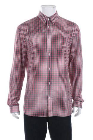 Официална риза H&M