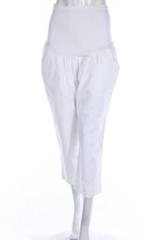 Панталон за бременни Oh Baby