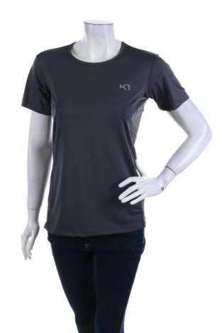 Тениска KARI TRAA
