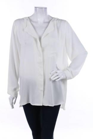 Риза Selected Femme