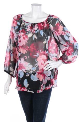 Блуза ALYX