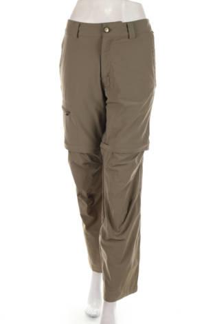 Спортен панталон Maier Sports
