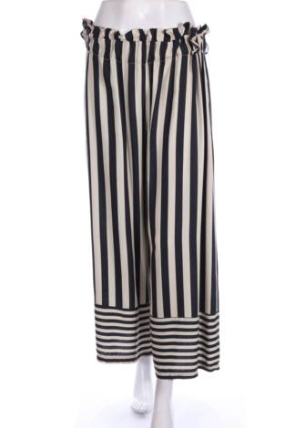 Панталон Cahis