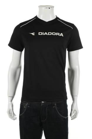 Спортна тениска Diadora