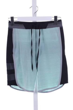 Спортни къси панталони Hurley