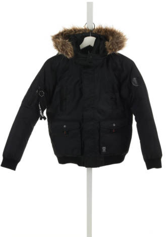 Детско зимно палто Kaporal