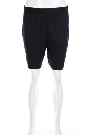 Спортни къси панталони Tek Gear