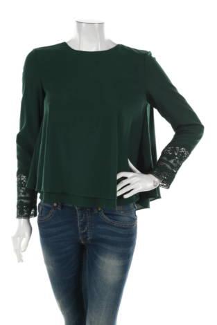 Блуза Zara Trafaluc