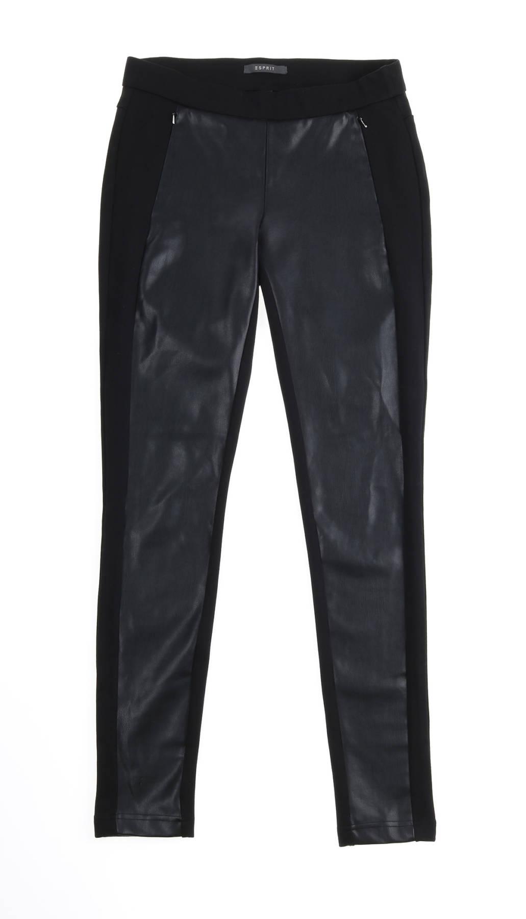 Панталон Esprit1