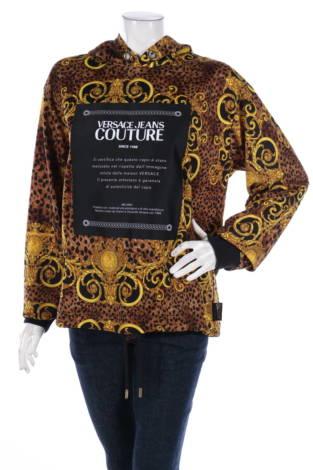 Спортна блуза Versace
