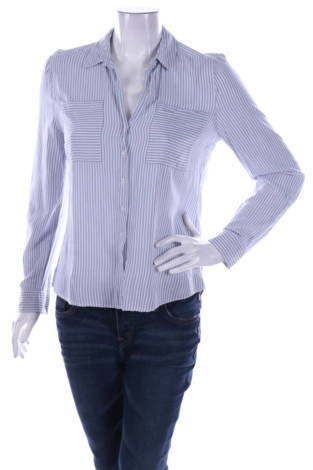 Риза Yessica
