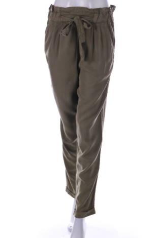 Панталон STRADIVARIUS