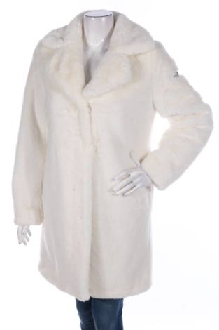 Палто с косъм Frieda&Freddies