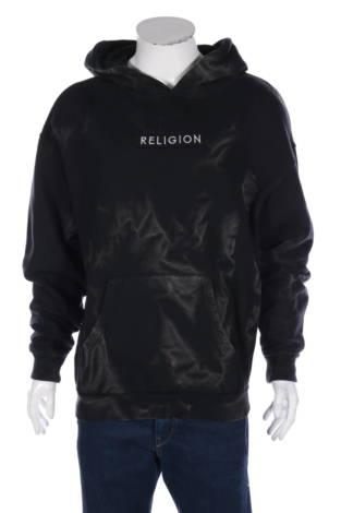 Суитшърт Religion