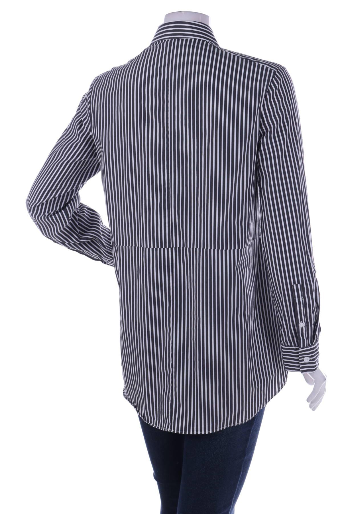 Риза STEFFEN SCHRAUT2