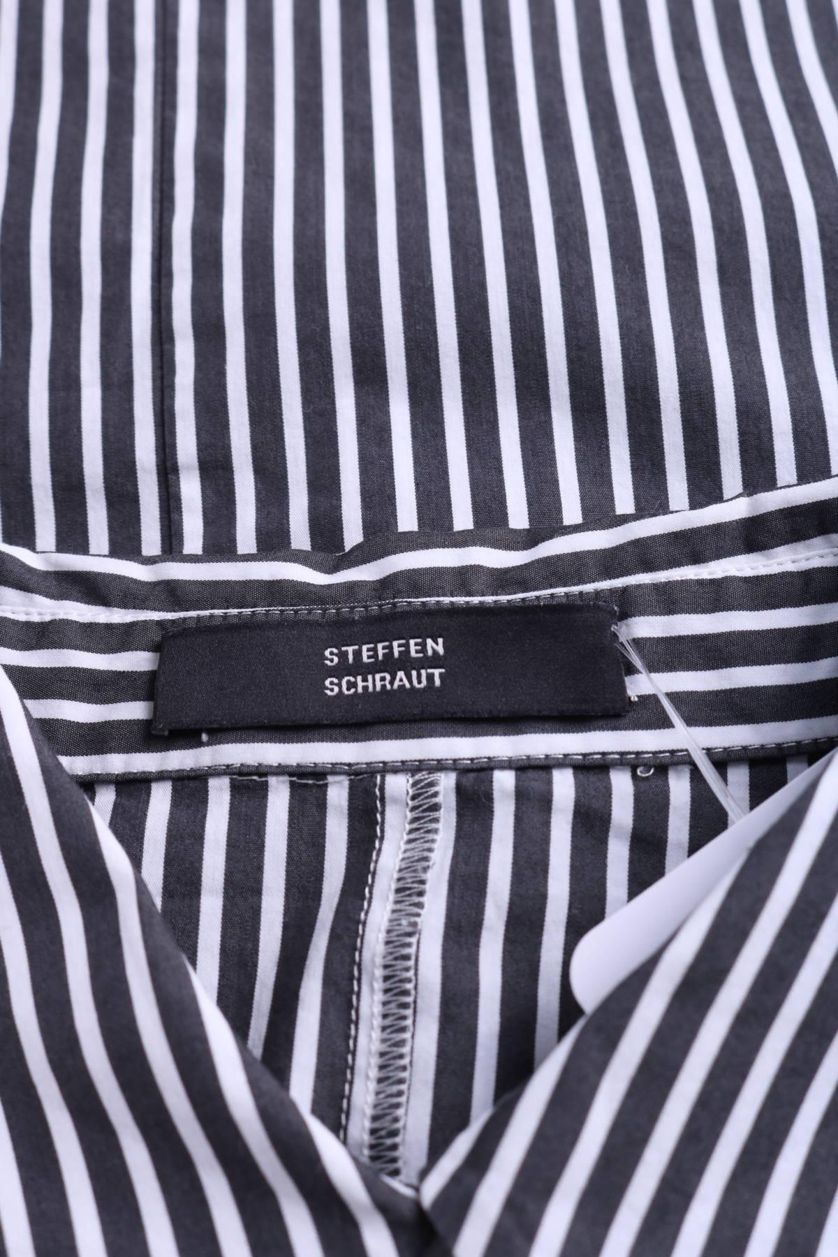 Риза STEFFEN SCHRAUT3