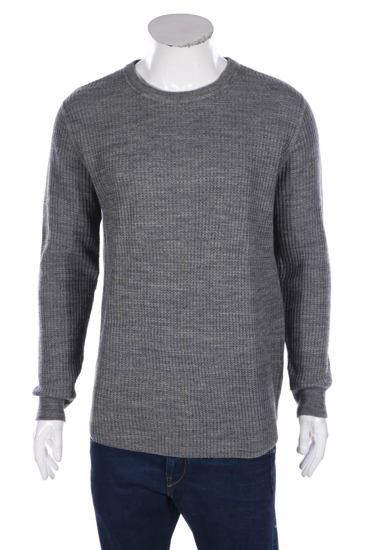 Пуловер H&M1