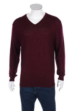 Пуловер Britches