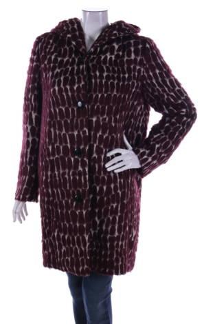 Зимно палто Sisley