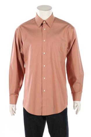 Риза Joseph&Feiss1