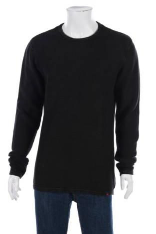 Пуловер DENIM PROJECT