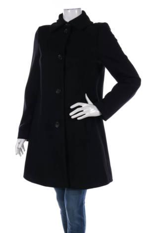 Зимно палто MARC O`POLO