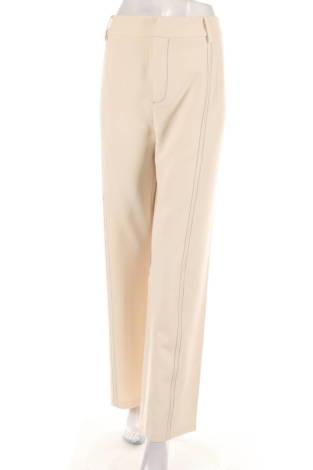 Панталон 4TH RECKLESS