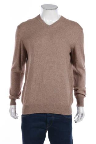 Пуловер Royal Class