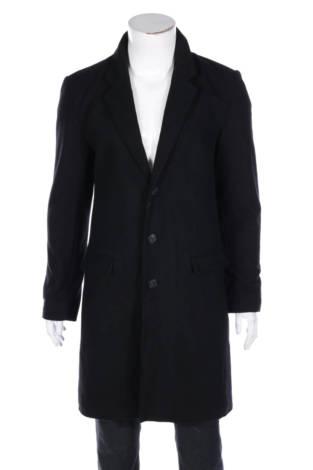 Зимно палто LINDBERGH