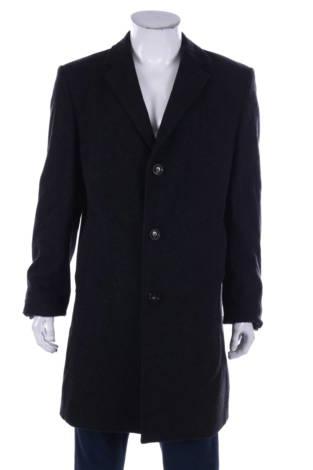 Зимно палто Strellson