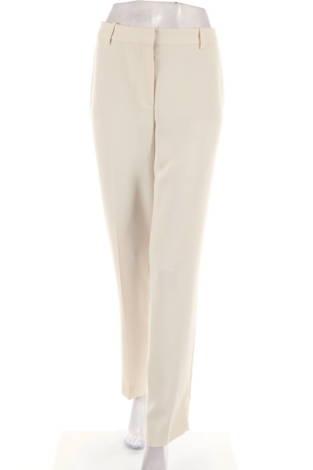Елегантен панталон THE KOOPLES