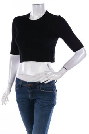Пуловер SERAPHINE