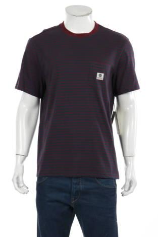 Тениска Element