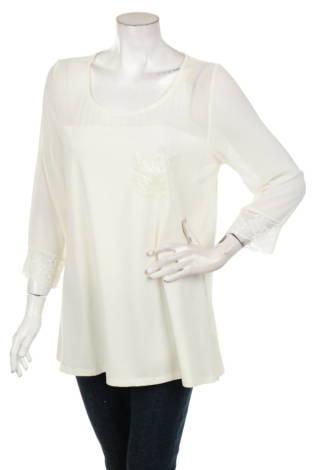 Блуза MYRINE