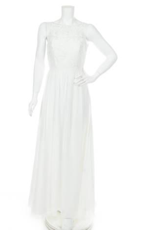Булчинска рокля CHI CHI