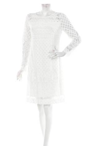 Официална рокля CREAM