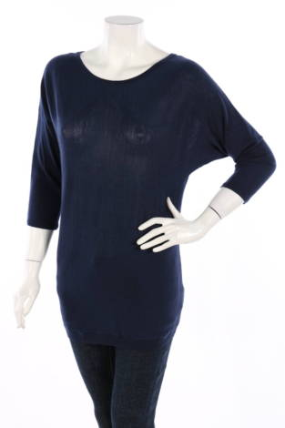 Пуловер We1