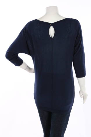 Пуловер We2