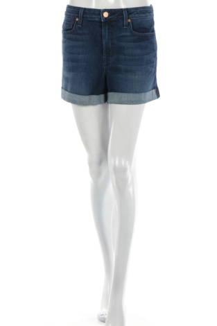 Къси панталони LEVEL 99