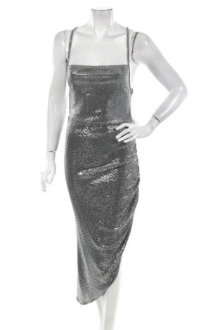 Официална рокля NLY ONE